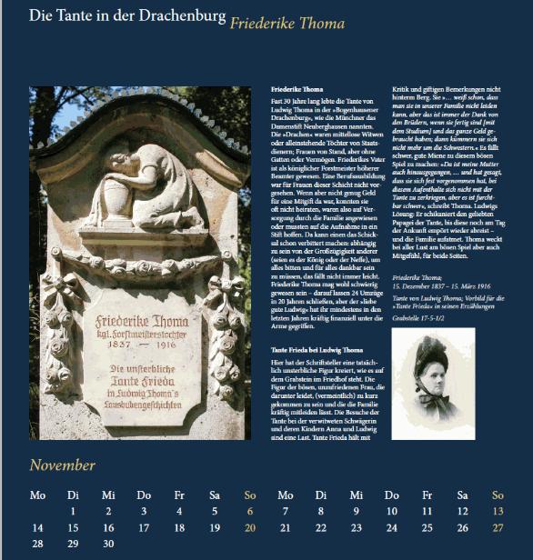 altersuedfriedhofmuenchen, Alter Südfriedhof, Alter Südlicher Friedhof, München, Führungen,